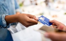'Thời cơ vàng' cho thúc đẩy thanh toán không tiền mặt