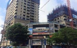 Hàng loạt dự án ở Hà Nội được phép bán cho người nước ngoài