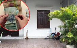 """Vụ nữ nhân viên ngân hàng """"vỡ nợ"""" 200 tỷ đồng ở Gia Lai: Từng gọi điện cho nhiều hàng xóm, đại lí để mượn tiền vì đáo hạn ngân hàng"""