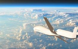 Các nhà khoa học tạo ra vật liệu kháng nhiệt tốt nhất thế giới, có thể dùng cho phi thuyền vũ trụ