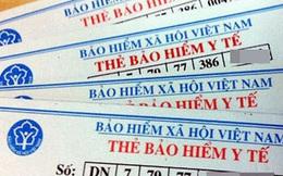 Người Việt sắp có mã định danh y tế trọn đời