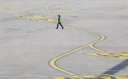 Trung Quốc xuống nước sau khi bị Mỹ cấm bay