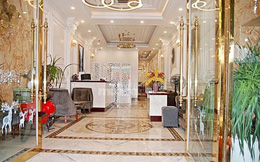 Khách sạn phố cổ Hà Nội mở cửa 'cho có hơi người', giá rẻ hơn nhà nghỉ