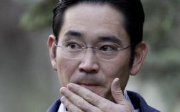 """Vừa mới được ân xá không lâu, """"Thái tử"""" Samsung bị bắt giữ lần 2 vì tội gian lận và thao túng thị trường"""