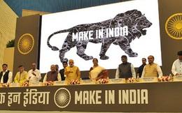 Ấn Độ công bố gói 6,6 tỷ USD, tham vọng trở thành trung tâm sản xuất điện tử toàn cầu