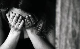 Số cuộc gọi của phụ nữ phản ánh bị bạo lực tăng 50% khi dịch Covid-19
