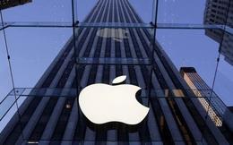 Mặc kệ dịch bệnh, biểu tình, cổ phiếu Apple vừa tiến đến mức cao nhất mọi thời đại, sẵn sàng chinh phục cột mốc giá trị 2 nghìn tỷ USD