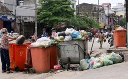 Người dân không phân loại rác sẽ phải trả nhiều tiền hơn