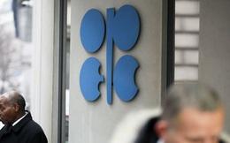 Liên minh các nước sản xuất dầu mỏ lớn nhất thế giới đồng thuận giảm mạnh sản lượng
