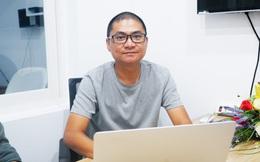 CEO Chin Media: Các doanh nghiệp Việt truyền thống vẫn còn dè dặt với digital marketing