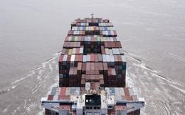 Thặng dư thương mại Trung Quốc bất ngờ cao kỷ lục trong tháng 5/2020