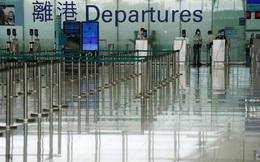 Cách các công ty lữ hành Hong Kong thúc đẩy du lịch nội địa dù biên giới vẫn chưa mở lại vì đại dịch
