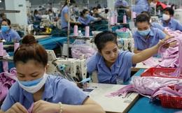 Báo Nhật: EVFTA được Quốc hội Việt Nam thông qua là tin tốt cho Uniqlo