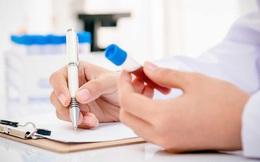 Hà Nội yêu cầu chuyên gia nhập cảnh phải cách ly và xét nghiệm COVID-19