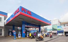 PV Oil muốn bán xăng cho máy bay, lợi nhuận cả năm dự kiến vẫn tăng trưởng dù quý 1 lỗ lớn