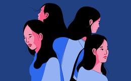 Không chỉ ưa nói đạo lý, đây là 4 dấu hiệu để nhận ra ai là kẻ tiểu nhân