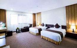 Các khách sạn đang nỗ lực để đảm bảo sức khỏe cho khách du lịch quay trở lại
