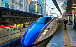 Đường sắt do Trung Quốc làm đội vốn và chậm tiến độ, quốc gia ASEAN nhờ Nhật Bản vào cuộc