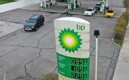 """Chi nhiều hơn kiếm được, BP chuẩn bị sa thải 10.000 nhân viên, không """"nương tay"""" với quản lý cấp cao"""
