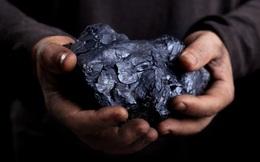 Dịch Covid-19: Dấu chấm hết cho ngành than?