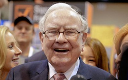 Berkshire Hathaway: Sai lầm đầu tư 'ngu ngốc' nhất đến niềm tự hào trị giá hàng trăm tỷ USD của Warren Buffett