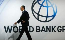 WB dự báo kinh tế thế giới tồi tệ nhất kể từ Thế chiến thứ 2