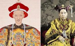 Ba Hoàng đế cuối cùng của nhà Thanh đều gánh chịu lời nguyền tuyệt tự: Tội lỗi là do ai?