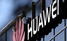 """Huawei và ZTE không được đụng tới """"miếng bánh"""" 8,3 tỉ USD tại Mỹ"""