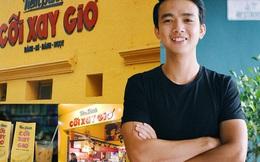 """Ông chủ tiệm bánh Cối xay gió nổi tiếng: Phải tạo ra điểm """"chạm"""" để khách tới Đà Lạt luôn nhớ đến"""