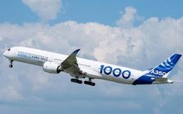 Vì Covid-19, Airbus cắt giảm gần 15.000 việc làm trên toàn cầu