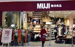 Chuỗi bán lẻ MUJI của Nhật Bản sắp mở cửa hàng đầu tiên tại Việt Nam