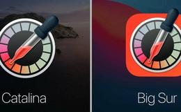Mắc lỗi thiết kế cơ bản, Apple đã không còn hoàn hảo và chỉn chu như xưa?
