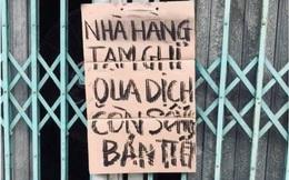 Doanh nghiệp Việt nào trong danh sách 56.000 đơn vị rút khỏi thị trường 6 tháng đầu năm?