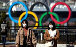 Nhật Bản và Hàn Quốc cận kề nguy cơ làn sóng dịch Covid-19 thứ 2