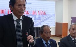Tập đoàn Thiên Thanh vẫn quyết tâm đầu tư dự án Sân vận động Chi Lăng