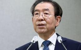 Nóng: Tìm thấy thi thể của Thị trưởng Seoul sau khi mất tích và để lại lời nhắn cuối 'như di chúc' cho con gái
