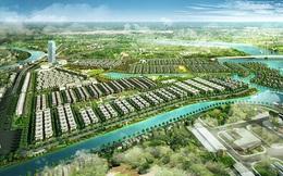 Vingroup đầu tư dự án Hạ Long Xanh quy mô 10 tỷ USD