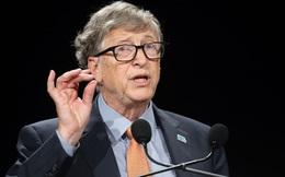 Tỷ phú Bill Gates: Thật ngu ngốc khi họ từng đồn tôi phát tán virus và điều chế vắc xin để cấy microchip theo dõi người khác