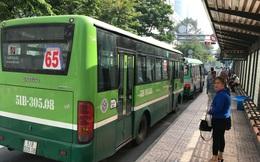 TPHCM tiến thêm một bước trong phát triển đô thị thông minh: Ra mắt ứng dụng Go!Bus, tích hợp vào Grab!