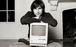 Từ năm 1990, Steve Jobs đã có thể đoán trước được sức mạnh của khả năng làm việc từ xa