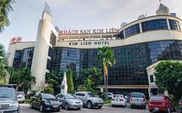 Thaiholdings của bầu Thụy bắt tay thực hiện dự án trên 'đất vàng' 5-7 Đào Duy Anh