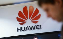 Huawei có thể vượt Samsung trở thành nhà sản xuất smartphone lớn nhất thế giới trong Q2/2020?