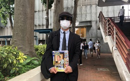 Chuyện cảm động được kể lại trong tang lễ Vua sòng bài Macau: Tặng thẻ đi tàu miễn phí vĩnh viễn và hành động khiến người dân mang ơn cả đời