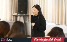 Chuyên gia Nguyễn Phi Vân: Để phát triển bền vững, doanh chủ nhượng quyền cần đa dạng kênh doanh thu, ưu tiên tạo ra nhiều lợi nhuận cho đối tác và chuyển đổi số…