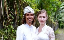 Bali chỉ là 'thiên đường giữa nhân gian'? Cô gái Tây phương tới đây lấy chồng tiết lộ những sự thật 'không như quảng cáo' của hòn đảo này