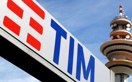 Nhà mạng Italia cũng nói không với Huawei