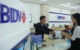 BIDV rao bán khoản nợ 240 tỷ của Công ty Nam Sơn