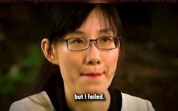 """Fox News: Nhà virus học Hồng Kông """"trốn"""" sang Mỹ, tố Trung Quốc giấu thông tin về COVID-19"""