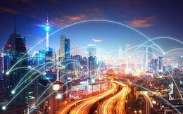 Giải pháp cho đô thị thông minh tại triển lãm Smart City Asia 2020 do Việt Nam đăng cai tổ chức vào Tháng 9/2020