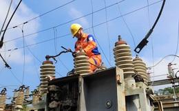 Hoá đơn tiền điện tăng vọt, EVN khẳng định: Nhu cầu dùng điện tăng vào tháng hè là quy luật hàng năm, tỷ lệ sai số chỉ 0,02%
